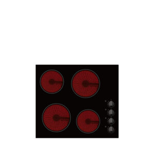 AL-HK604VC